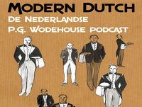 MDPodcast 043 – NOODWEER OP KASTEEL BLANDINGS – Hoofdstuk XIII