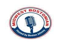 Midwest Bostonian - Episode 27 - Flat Earth Episode
