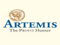 Update on the Artemis Global Growth Fund