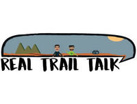 Episode 22 - Hike Your Own Hike Roundtable