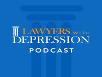 """Podcast Interview With Mary Cregan, Author of """"The Scar: A Personal History of Depression and Recovery"""""""