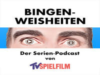 "Borat vs. Trump: Sacha Baron Cohens ""Who is America"" kritisch hinterfragt"