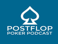 Postflop Poker Podcast - Episode 75 - Fetishizing the 3-bet ft Alex Fitzgerald
