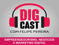 #195 – Marketing Digital serve para B2B?