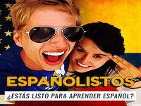 Episodio 109 – Viaje A Colombia | Hablando con Mi Hermana de los Primeras 2 Semanas