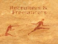 S01E04 Das Freelancer-Profil