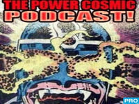 EP117: Batawang and comics to invest in