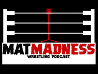 Mat Madness Basketball Podcast: All-Star Break Update