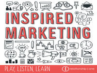 Inspired Marketing: HomeAway's Angela Vega on Program Management Strategy
