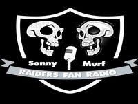 The Fan Club Blitz w/ Splatterhead, Tom and Fitz!- Episode 14