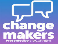 ChangeMakers: Grace Askew - the creative process and having the soul of a tumbleweed