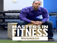 35- Joel Capra- Do what you do better instead of chasing your competition