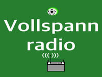 Vollspannradio – vsr 093 – Internationale Rekordroutiniers – Nachlese Spieltag 22