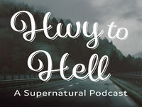 S02E21: All Hell Breaks Loose Pt. 1 [Special Interview w/ Chad Lindberg]