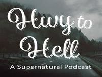 S03E08: A Very Supernatural Christmas