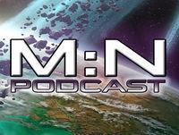 Episode 25: No Strain, No Gain