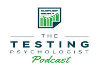 TTP #74: Dr. Rebecca Resnik – Building a Private Pay Testing Practice