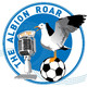 The Albion Roar - 19 October 2019 with guest John Morling