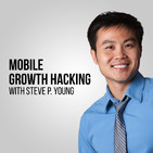 10X Organic Downloads with App Store Optimization (ASO)