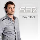 Play Fútbol: ¿Laterales o interiores? (21/01/2019)