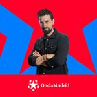 Madrid Misterioso 07.02.2020