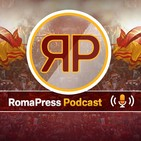 Icardi Linked with Roma, Grading Petrachi and Bren of Chiesa di Totti (Ep. 110)