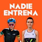10/ Temas tabú de ciclismo y running de los que nadie habla