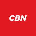 CBN - Economia