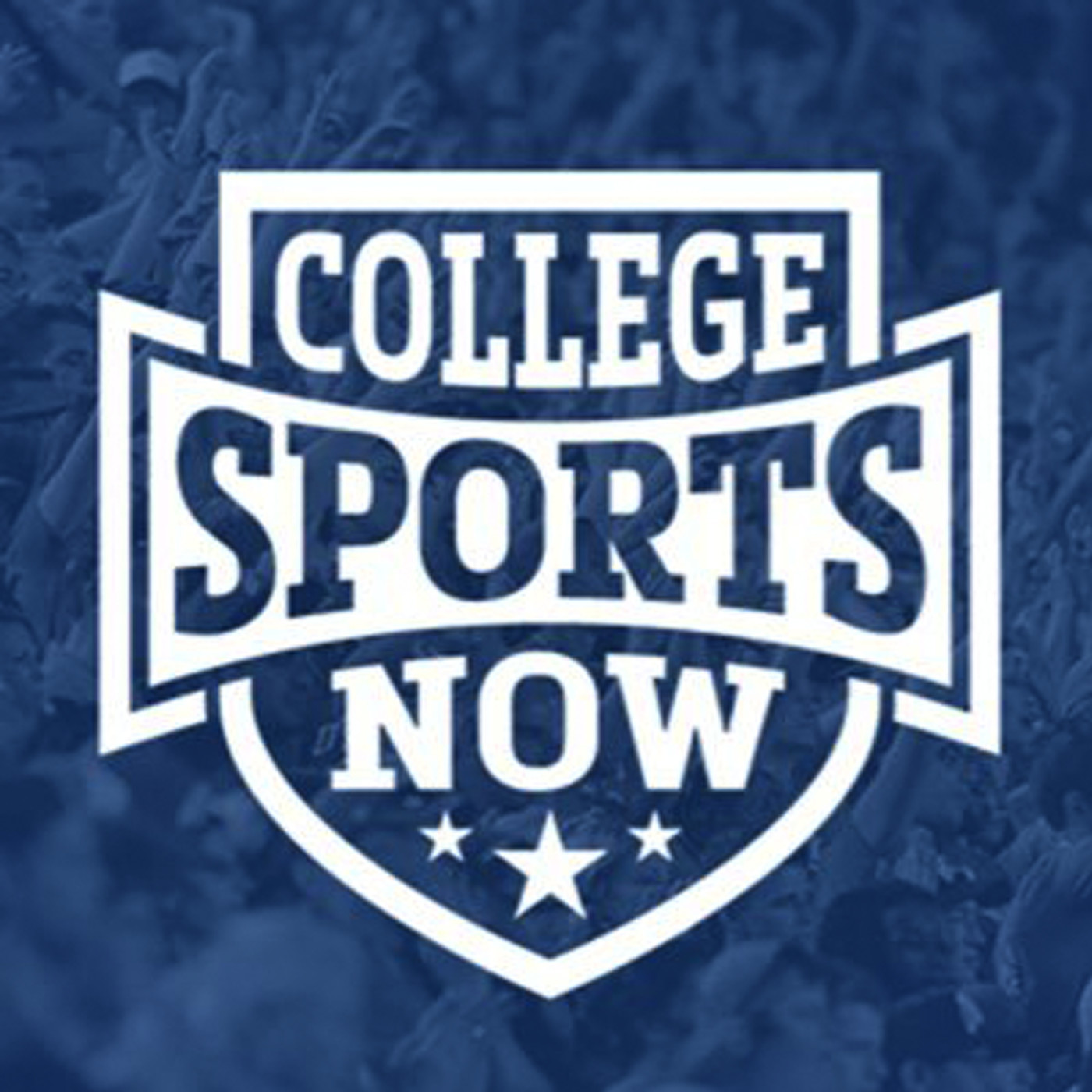 College Sports Now 10-20-20