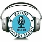 Radio Consolación