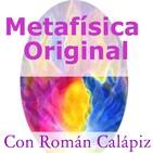Podcast Metafísica Original el Podcast