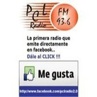 PCL Radio El Contrapunto