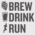 Brew / Drink / Run: Beer Podcast for Runners
