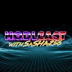 #HODLCast Bitbonics - SEC