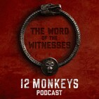 Save the One - 12 Monkeys 4.10