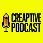 Entrevista con Marco Creativo