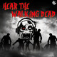 Hear The Walking Dead #124 – Look At The Flowers