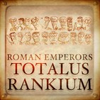 125 Romanos
