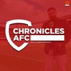 Arsenal 4-0 Norwich City   Premier League   Review   Auba On Fire, Cedric With A Bullet