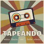 TAPEANDO 01x02 - Ding-Dong y Fito-Mansilla