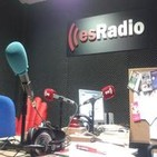 Podcast Esradio Benidorm Magazine