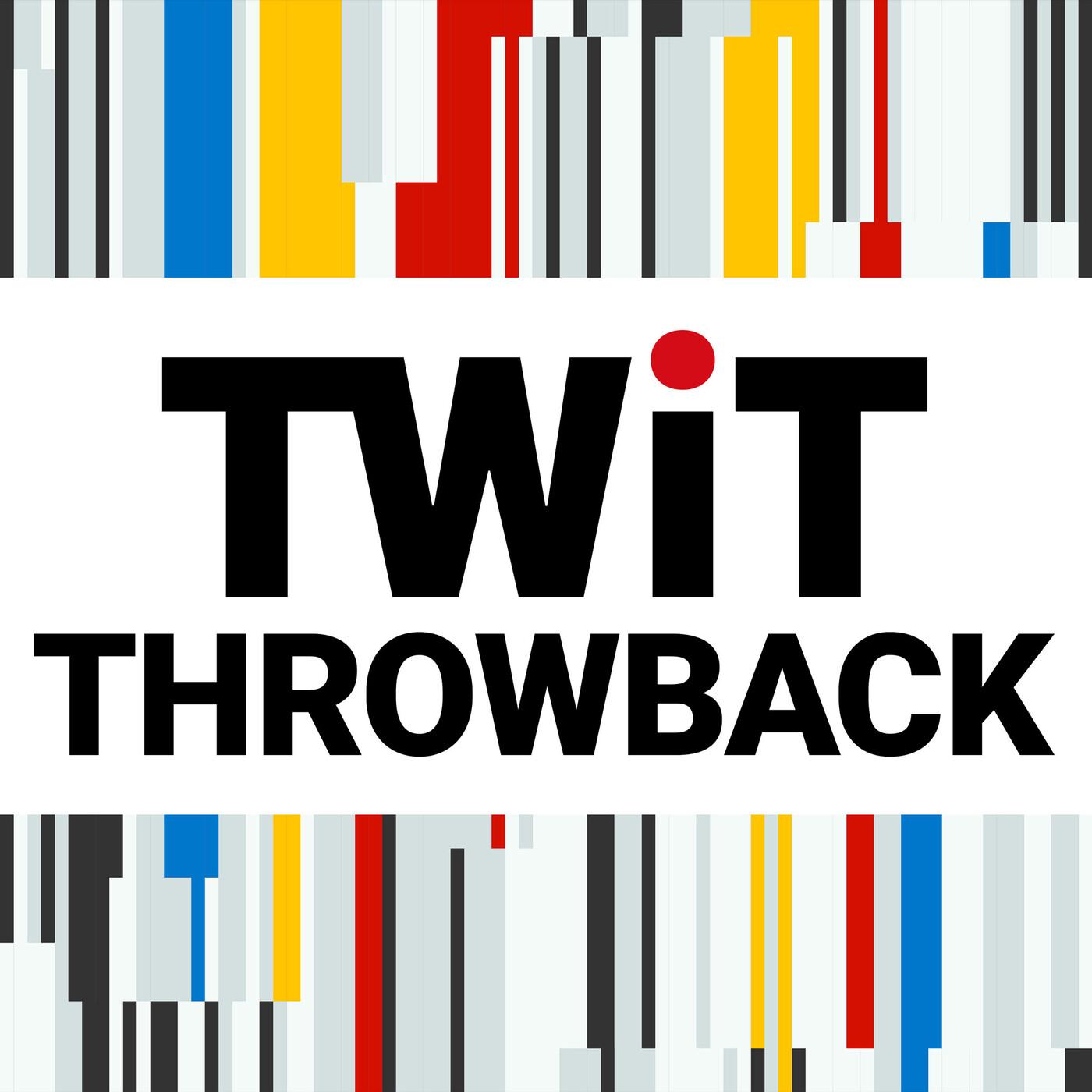 TWiT News 15: Steve Wozniak on the iPad