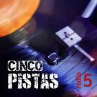 Cinco pistas - Otra historia del rock- 6. La huella - 08/10/20