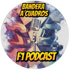 Bandera a cuadros 2x03 - analisis gp china f1 2018