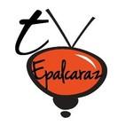 epalcaraz (Enrique Pérerz)
