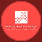 Estudios Atacameños