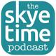 Skyetime - 14th august 2020