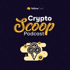 Episode 5 - The Crypto Space in Uganda ft. Abel Namureba