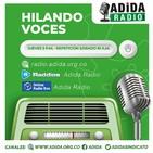 HILANDO VOCES