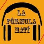 Fórmula Matí